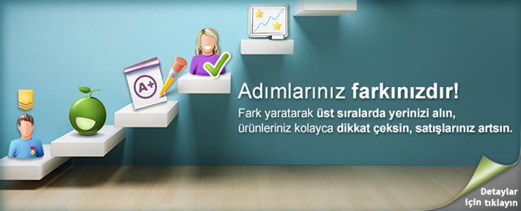 www.satilikvekiralik.com.tr